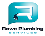 Rowe Plumbing in Karratha Industrial Estate, WA 6714